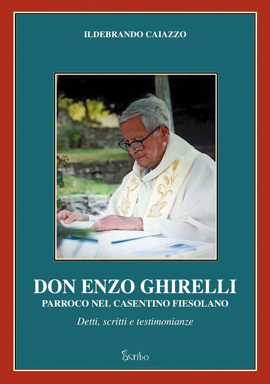 Don Enzo Ghirelli