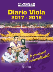 Diario Viola 2017 2018