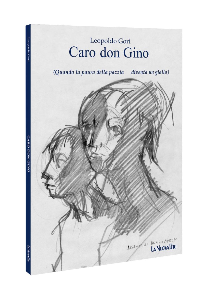 Caro Don Gino
