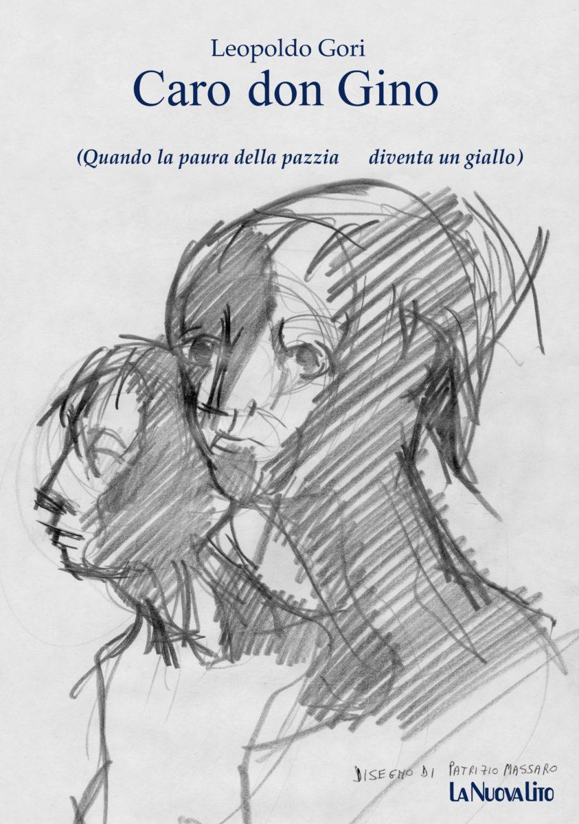 Caro Don Gino Copertina
