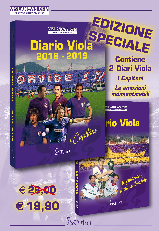 Diario Viola