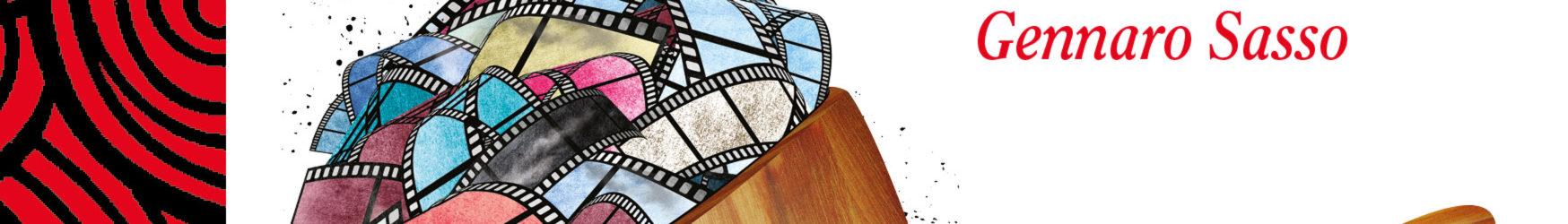 Il significato segreto delle immagini nei film e nei sogni