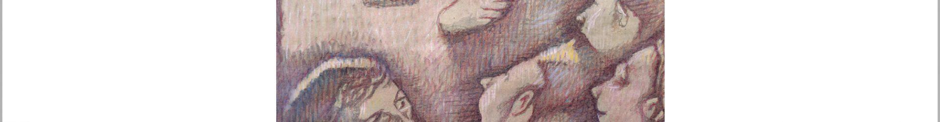 Il pretaccio Arlotto